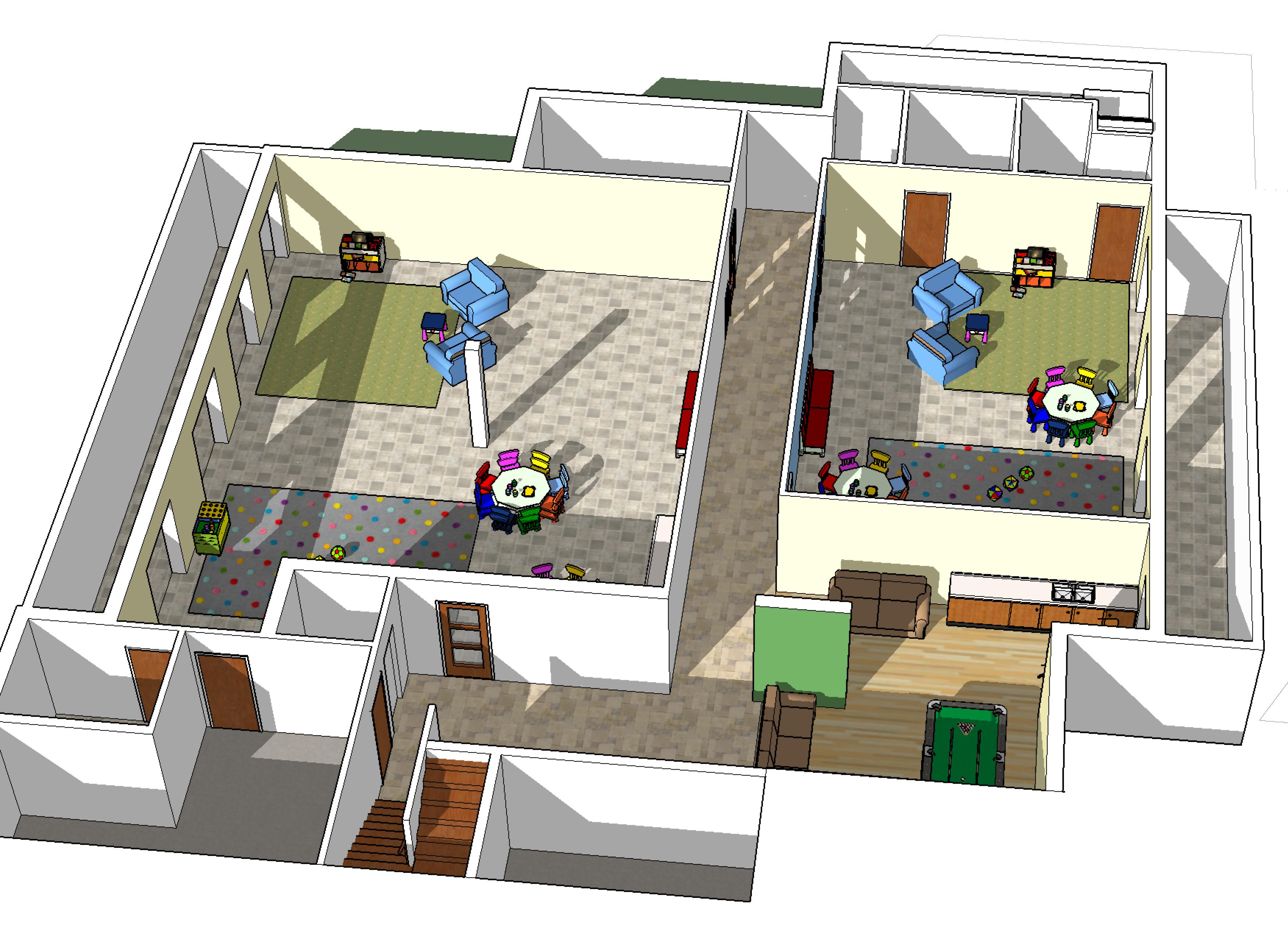 basement-1-.png