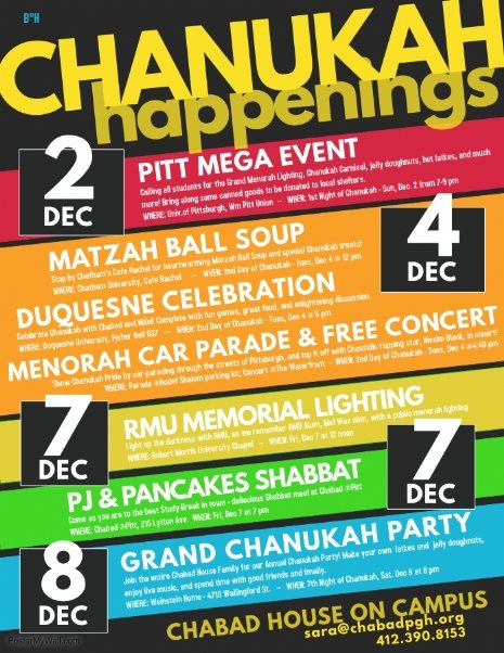 Chanukah Events Flyer.jpg