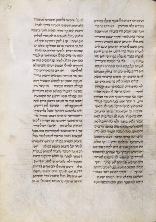 MS. Canonici Or. 90 (fol. 72a) Piske Rid.png