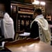 Jewish Law Required Meditations for Daily Prayer