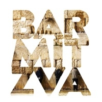 Bar und Bat Mitzwa-Reise nach Israel
