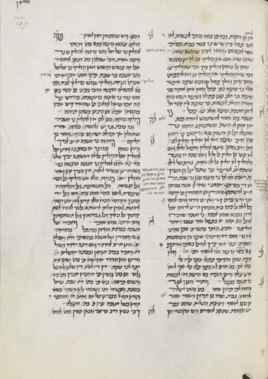 MS. Arch. Selden A. 7 Sefer Ha'agudah.jpeg