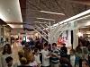 Chanukah Wonderland at Westfield Mall
