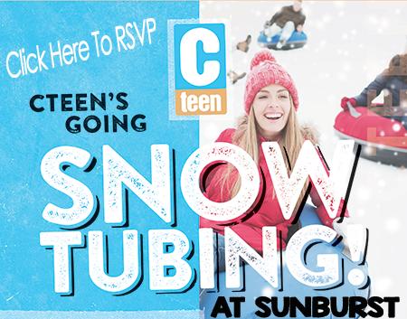 Snowtubing-website-Header.png