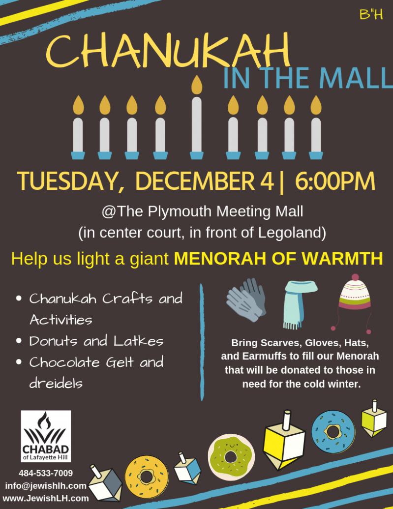 Chanukah in the mall (1).png