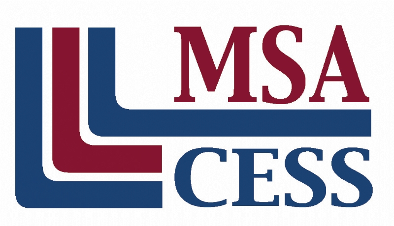 CESS logo (1).jpg