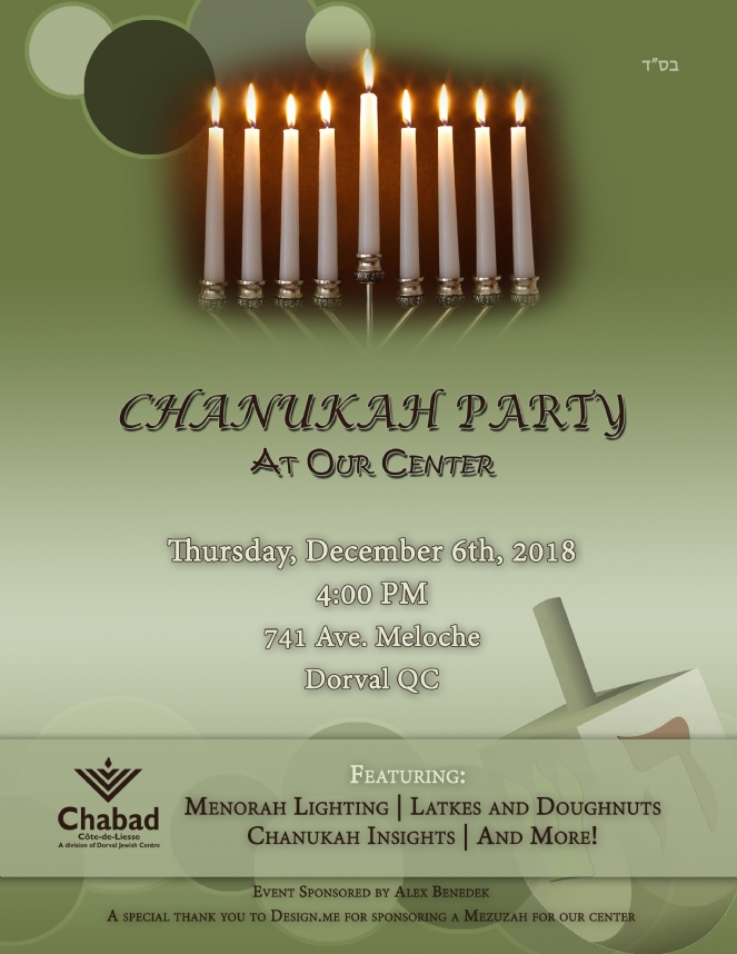 Chanukah Flyer 2018 - cote De Liesse (2).jpg