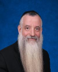 Yaakov Jelen, Judaic Studies, Grades 5-8