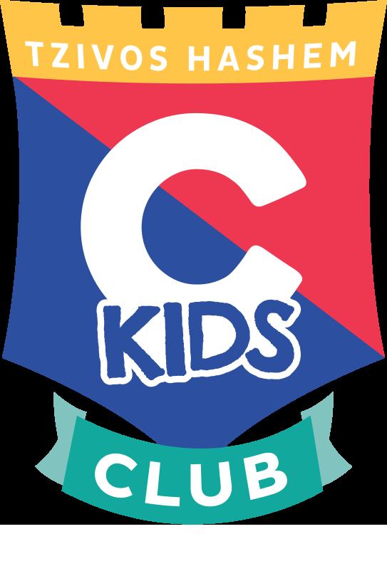 Ckids Club Logo.png