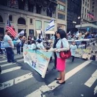 Photo Gallery - Mazel Day School - Independent Jewish
