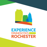 Experience Minnesota's Rochester