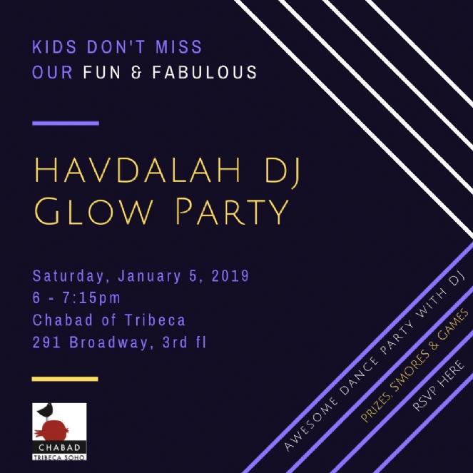 HAVDALAH GLOW PARTY.jpg