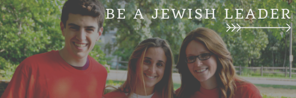 be a Jewish leader.png