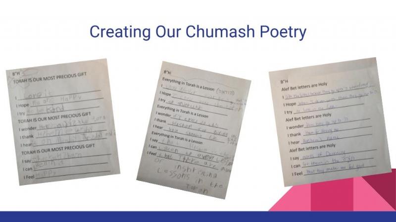 Chumash Party Presentation (9).jpg