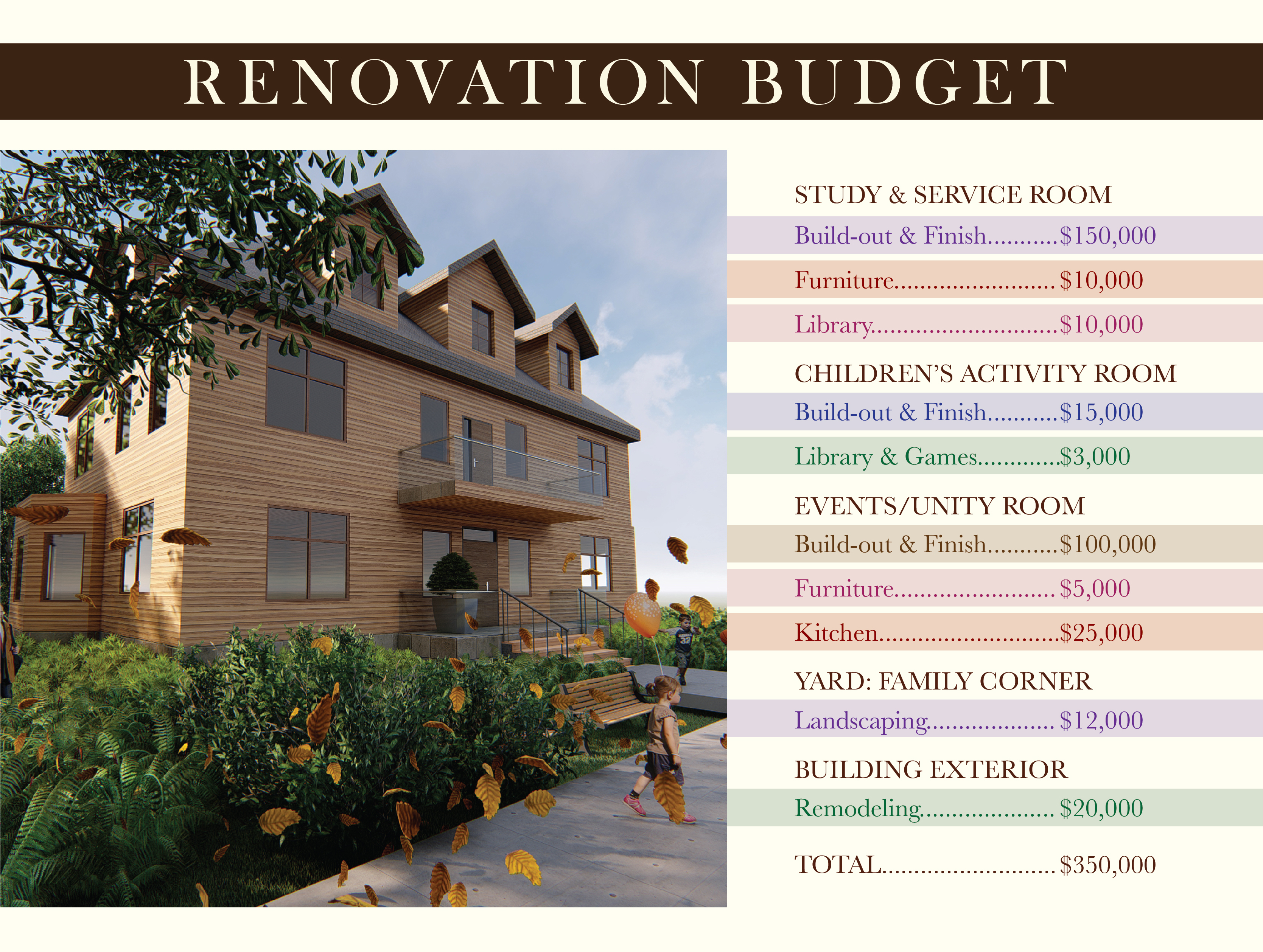 budget jpg.jpg
