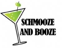 Schmooze & Booze