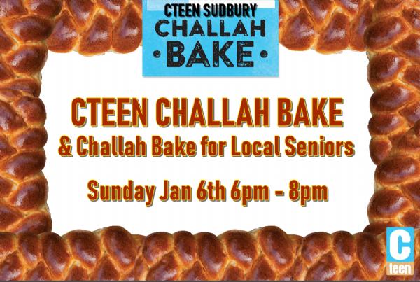 CTeen Sudbury Challah Bake.png