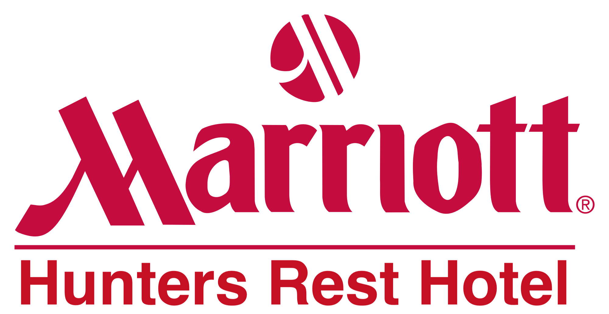 marriott .png