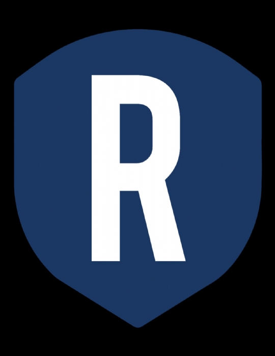 Review Guards Logo.jpg