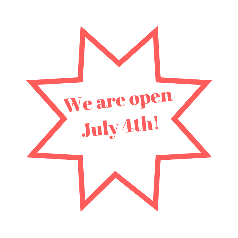 We are open July 4th.png