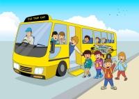 trip day bus.jpg