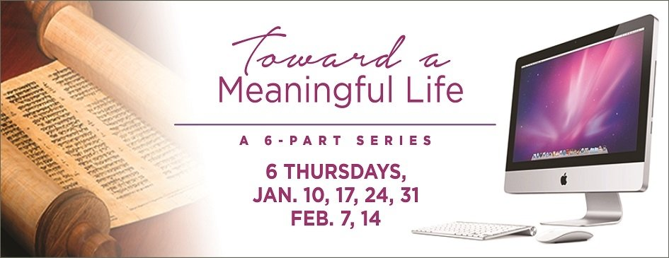 Meaningful_life__Web_Banner2.jpg