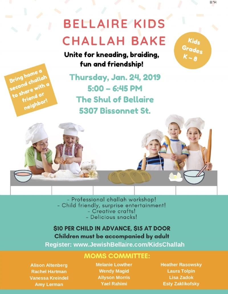 Kids Challah Bake 2019.jpeg