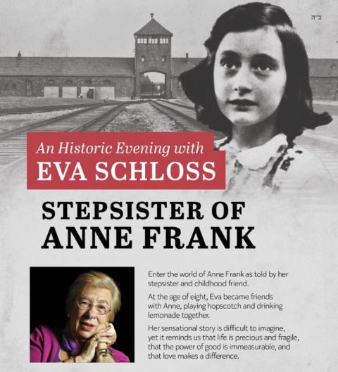 Copy of Eva Schloss Sponsor.png