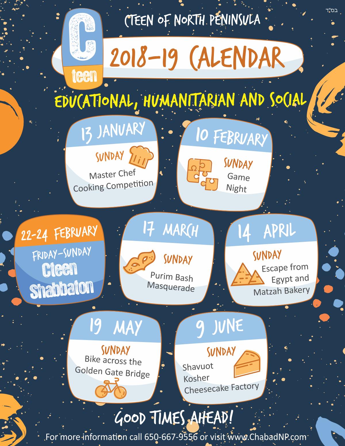 Cteen calendar 2.png