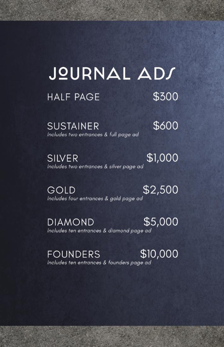 Journal Ads.jpg