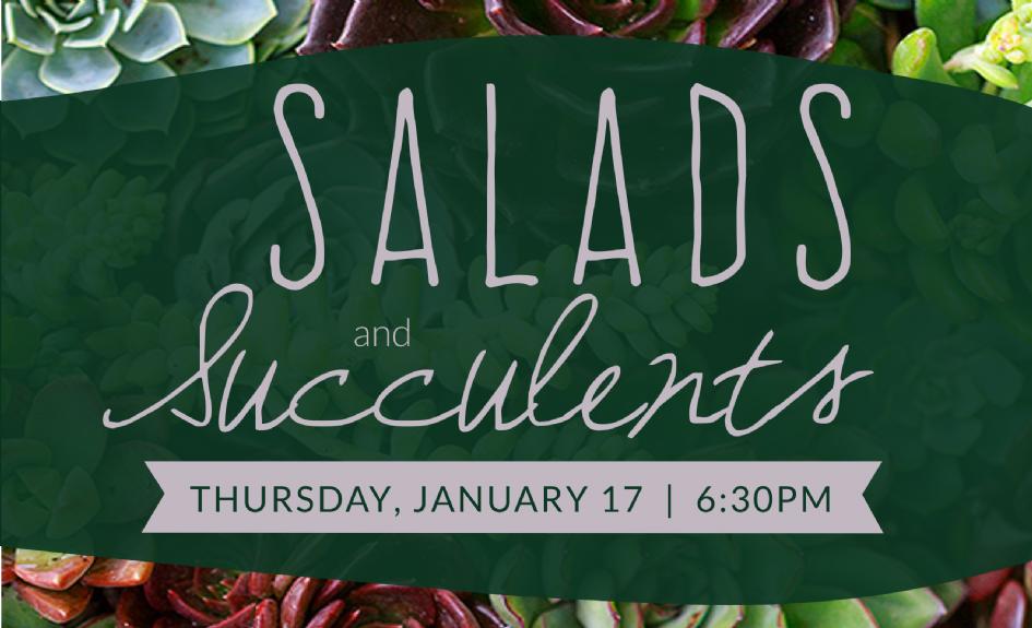 Succulents Promo.png