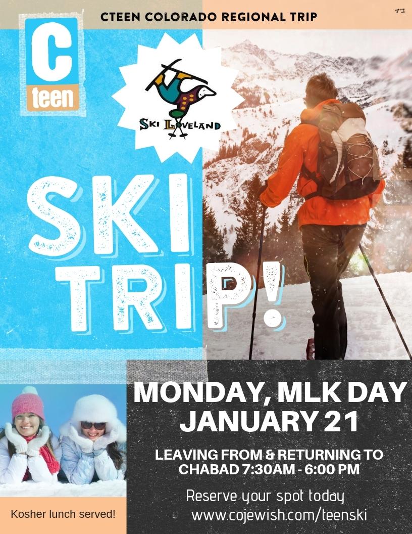 teen ski event.jpg