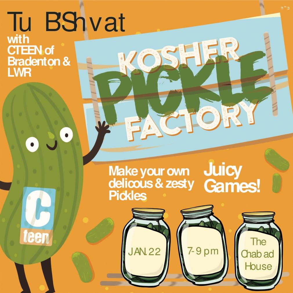 kosher pickle factory editable_0 (1)-page-0.jpg