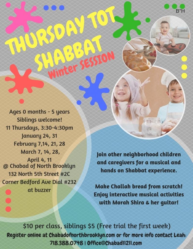 Tot Shabbat Flyer Winter 2019.jpg
