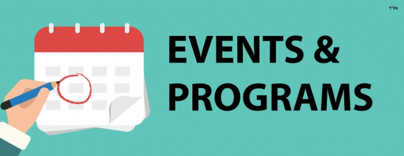 Events-and-Programs.jpg