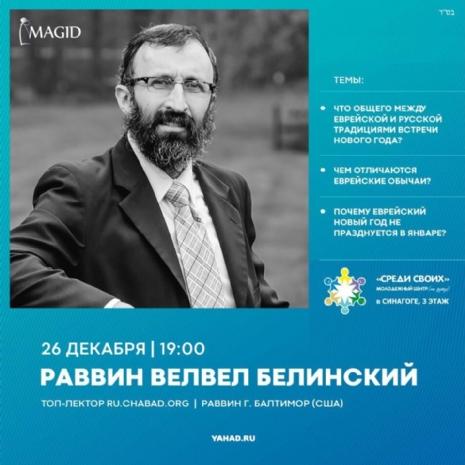 IMG-20181215-WA0009.jpg