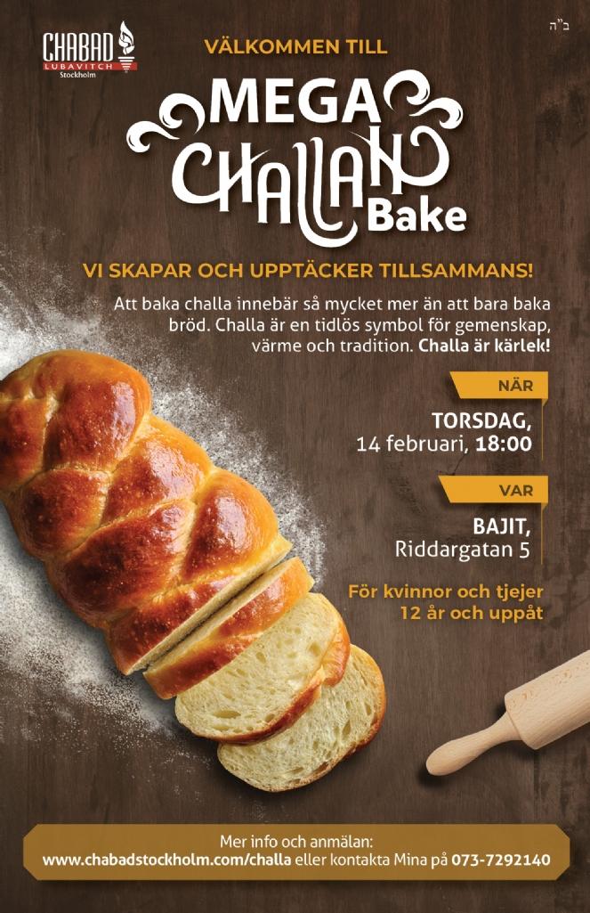 challa bake flyer.jpg