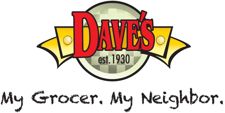 Dave Supermarket