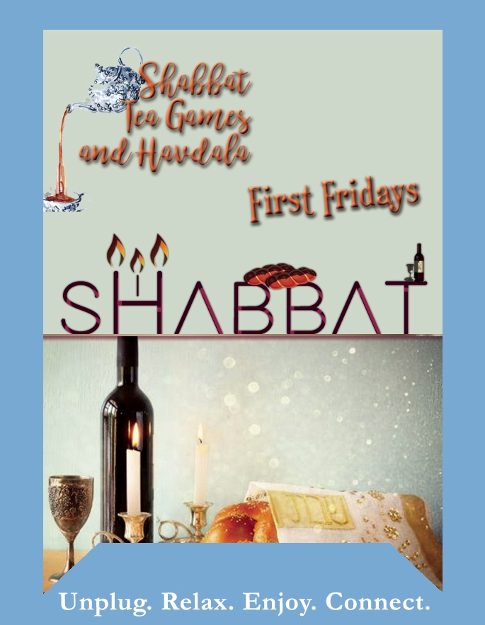 Web Peulos Button Shabbat.jpg