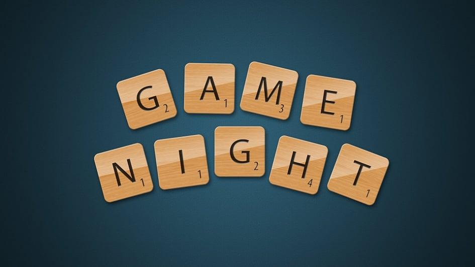 Game Night 2.jpg