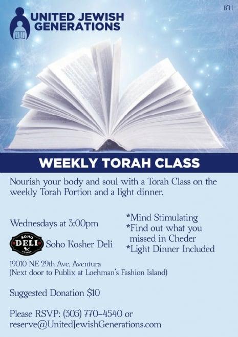 Torah Class Poster redone.jpg