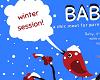 Babyccino-Summer Session