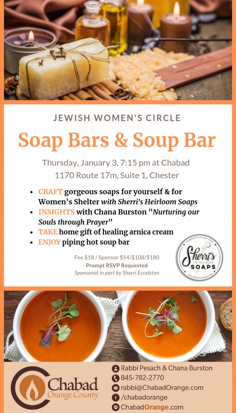 Women's Circle Soaps & Soups.png