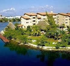 Cancun-Beachscape-Vista-Aerea.jpg
