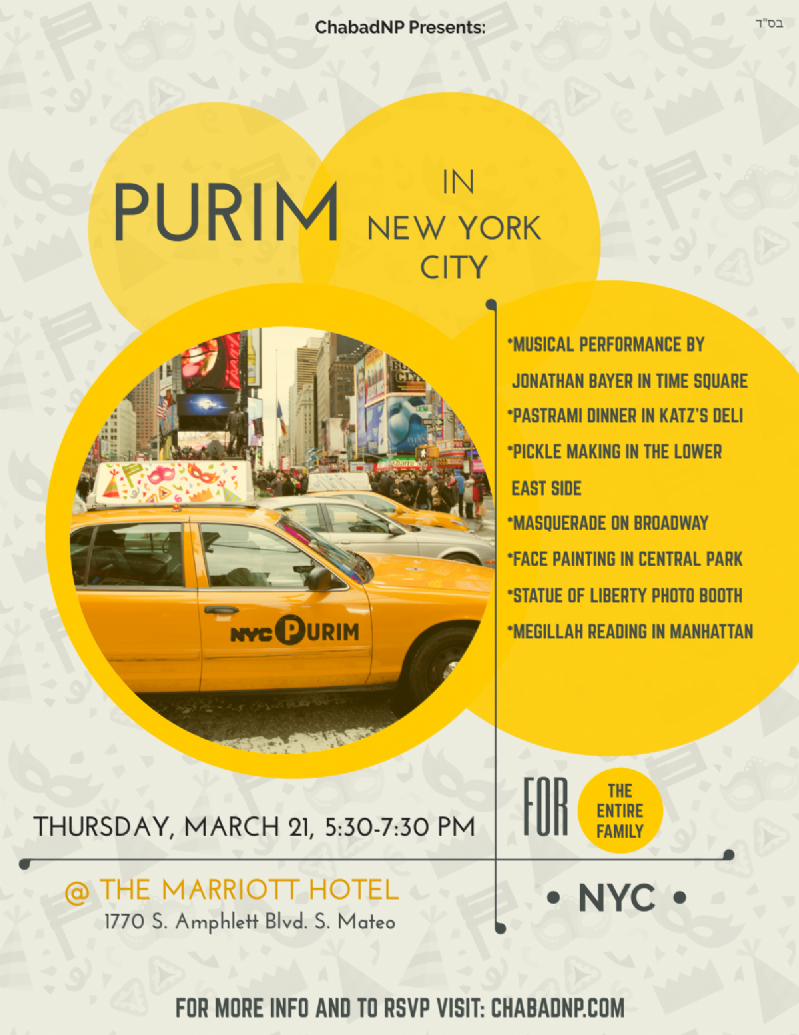 Purim in NYC.png