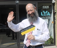 Rabbi K.jpg