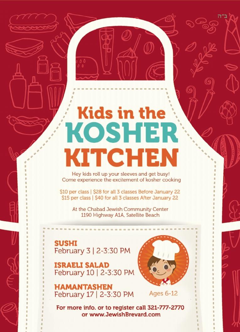 Kids in kitchen full promo.jpg