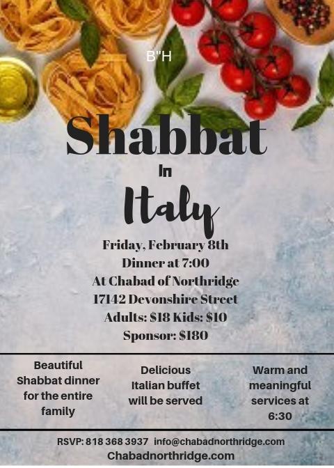 Shabbat in Italy (1).jpg