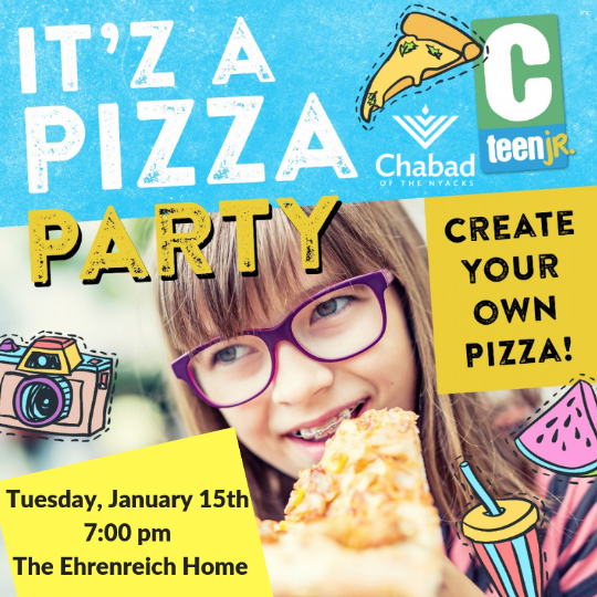 CTeen Pizza Party.png