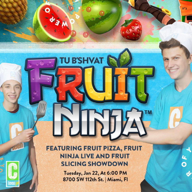 Fruit Ninja.png